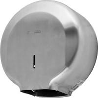 Connex RTB-25 Brushed Держатель туалетной бумаги