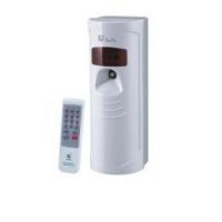 Connex AFD-488B Дозатор освежителя воздуха