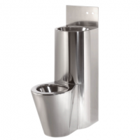 Elcee 160 1100207 Унитаз/питьевой фонтан