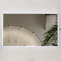Eqloo Зеркало Aura 120