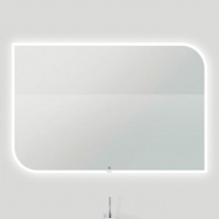 Eqloo Зеркало Lumia 100/110