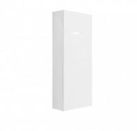 Эстет Dallas Luxe ФР-00001951 Шкаф навесной 30 см