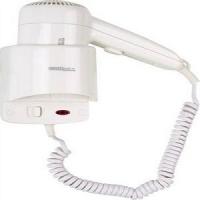 Фен настенный CONNEX HAD-120-18A1