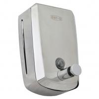 G-TEQ 8608 Lux 21.69 Дозатор для жидкого мыла