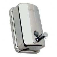 G-TEQ 8610 22.27 Дозатор для жидкого мыла