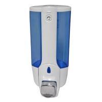 G-TEQ 8617 21.96 Дозатор для жидкого мыла