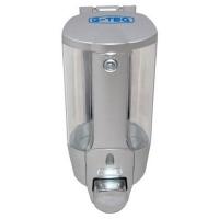 G-TEQ 8619 21.97 Дозатор для жидкого мыла