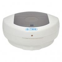 G-TEQ 8626 Auto 22.28 Дозатор для жидкого мыла