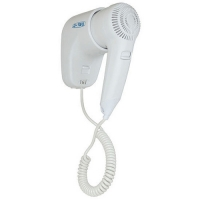 G-TEQ 8724 11.01 Фен для волос