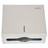 G-TEQ 8956 21.40 Диспенсер для полотенец
