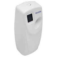 G-TEQ DISCOVER 20.38 Дозатор освежителя воздуха
