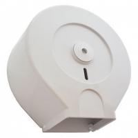 G-TEQ OPTIMA FD-325 W 20.67 Диспенсер для бумаги