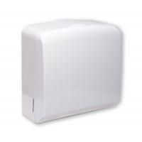 G-TEQ OPTIMA FD-528 W 20.70 Диспенсер для полотенец