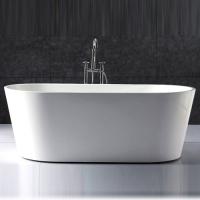 Abber AB9209 Ванна акриловая 170x80