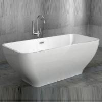 Abber AB9220 Ванна акриловая 170x70