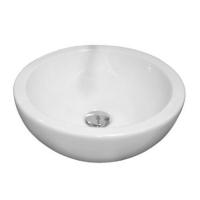 Globo Bowl SC042.BI*0 Раковина накладная 40 см