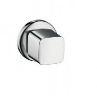 Hansgrohe Metris 31677000 Запорный вентиль