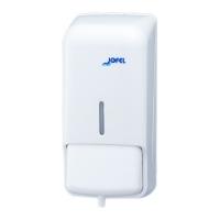 Jofel AC40001 Дозатор для жидкого мыла (без логотипа)
