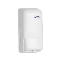 Jofel AC80050 Дозатор для жидкого мыла