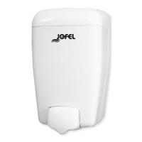 Jofel AC82021 Дозатор для жидкого мыла