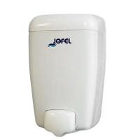 Jofel AC84020 Дозатор для жидкого мыла