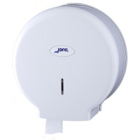 Jofel AE51050 Диспенсер для бумаги