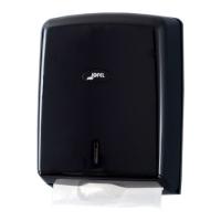 Jofel AH37600 Диспенсер для полотенец