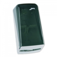 Jofel AH71400 Диспенсер для бумаги