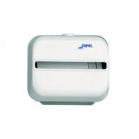 Jofel AM30000 Диспенсер для мусорных пакетов