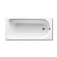Kaldewei Saniform Plus 371-1 Ванна стальная 170х73
