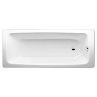 Kaldewei Cayono 751 Ванна стальная 180x80