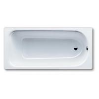 Kaldewei Eurowa 310-1 Ванна стальная 150x70