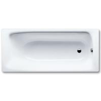 Kaldewei Sanilux 342 Ванна стальная 170x75