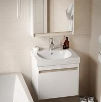Kerama Marazzi Buongiorno BG.60.1+1/OAK Мебель для ванной 60