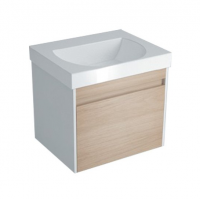 Kerama Marazzi Buongiorno BG.100.1/OAK Мебель для ванной 100 см