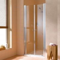 Kermi Altea 2 Душевая дверь от 76 до 110 см