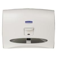 Kimberly-Clark 9505 Диспенсер для туалетных накладок
