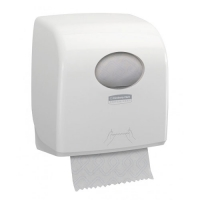 Kimberly-Clark AQUARIUS SLIMROLL 7955 Диспенсер для полотенец