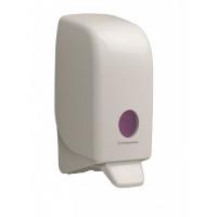 Kimberly-Clark Aquarius 6948 Дозатор для жидкого мыла