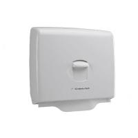 Kimberly-Clark Aquarius 6957 Диспенсер для туалетных накладок