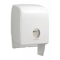 Kimberly-Clark Aquarius 6958 Диспенсер для бумаги
