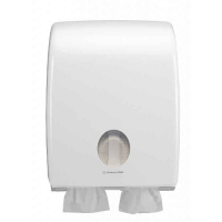 Kimberly-Clark Aquarius 6990 Диспенсер для бумаги