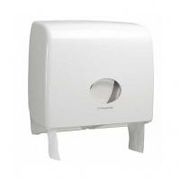 Kimberly-Clark Aquarius 6991 Диспенсер для бумаги