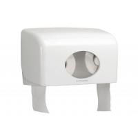 Kimberly-Clark Aquarius 6992 Диспенсер для бумаги