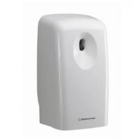Kimberly-Clark Aquarius 6994 Дозатор освежителя воздуха