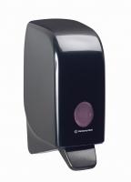 Kimberly-Clark Aquarius 7173 Дозатор для жидкого мыла