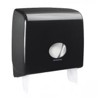 Kimberly-Clark Aquarius 7184 Диспенсер для бумаги