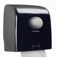 Kimberly-Clark Aquarius 7185 Диспенсер для полотенец