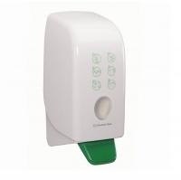 Kimberly-Clark Aquarius 7134 Дозатор для жидкого мыла