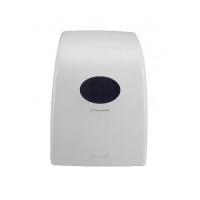 Kimberly-Clark Auqarius 6989 Диспенсер для полотенец